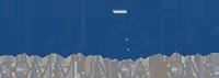 BlueSky Communications Logo